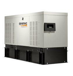 Generac-Industrial-Power-Protector-Diesel-Genset-15kW_akron ohio