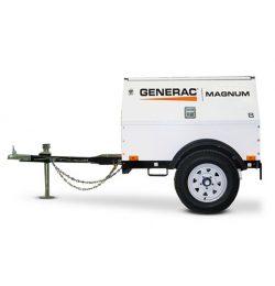 Generac-Mobile-Generators-Diesel-MDG8KF4 akron ohio