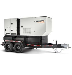 Generac-Mobile-Products_Generators-Diesel-MDG150DF4 akron ohio