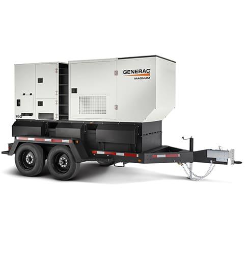 Generac-Mobile-Products_Generators-Diesel-MDG150DF4 akron ohio