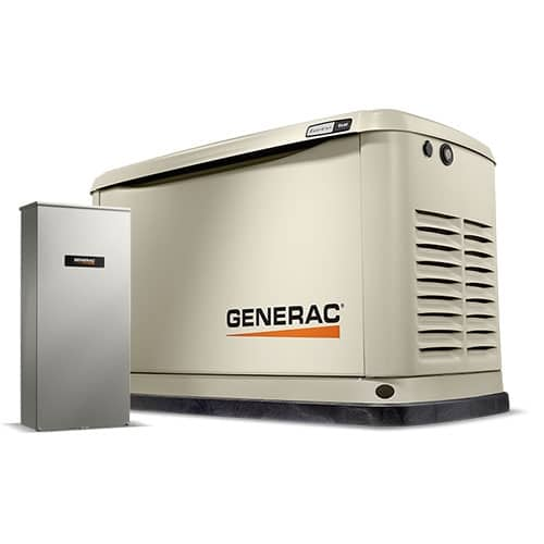 generac-home-generator_guardian-9kw_akron ohio
