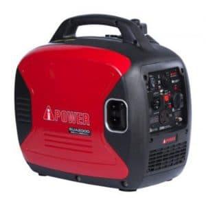 portable inverter generator rental akron ohio