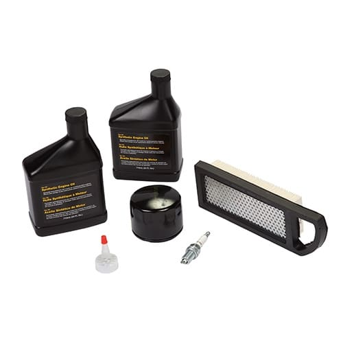 Briggs & Stratton 6034 7kw maintenance kit price