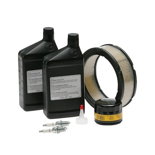 Briggs & Stratton 6035 10-12kw maintenance kit price