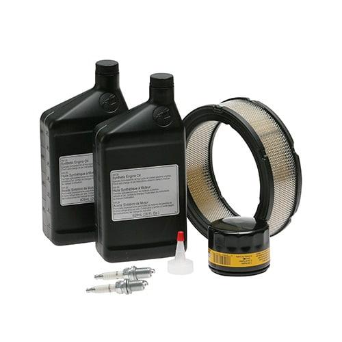 Briggs & Stratton 6035 10-12kw maintenance kit price