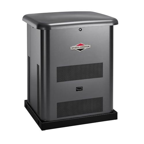 Briggs & Stratton 8kW Standby Generator System 040351 price
