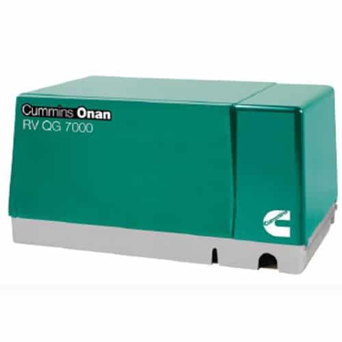 Cummins Onan 7HGJAB-1036 for sale