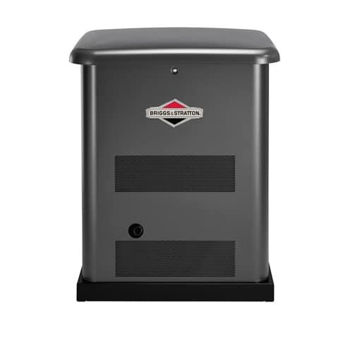 Briggs-Stratton_12kW-Standby-Generator-System_040517
