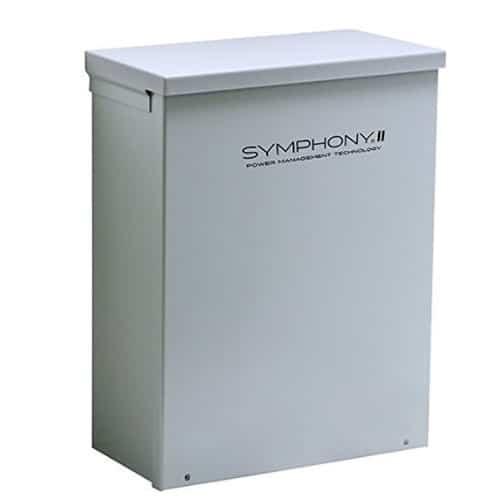 briggs stratton 071071 100 amp transfer switch price