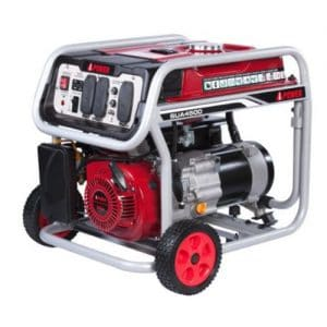 A-iPower SUA4500 Portable Generator price cost
