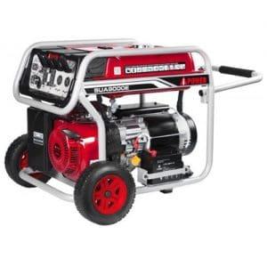 A-iPower SUA9000E Portable Generator price cost